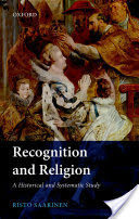 recognition-and-religion