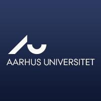 au_standard_logo