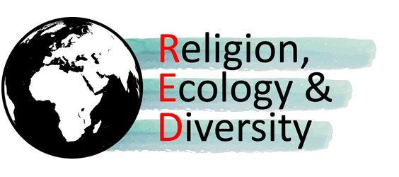 RED -Research Collective