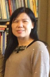 Shu-Chuan