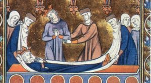 Medieval_Royal_Funeral007-672x372