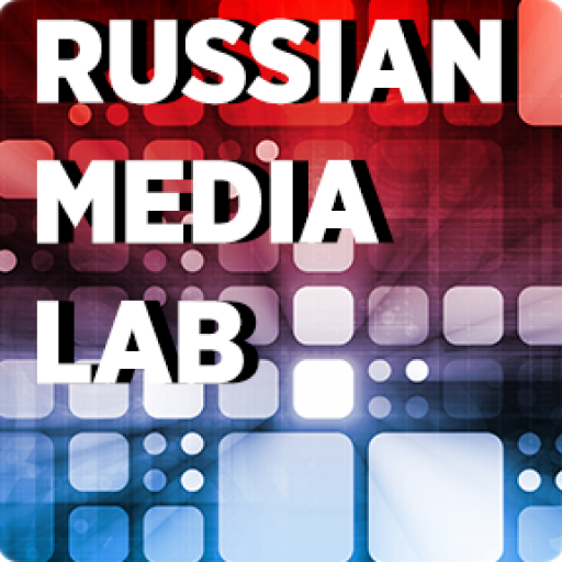 RussianMediaLab