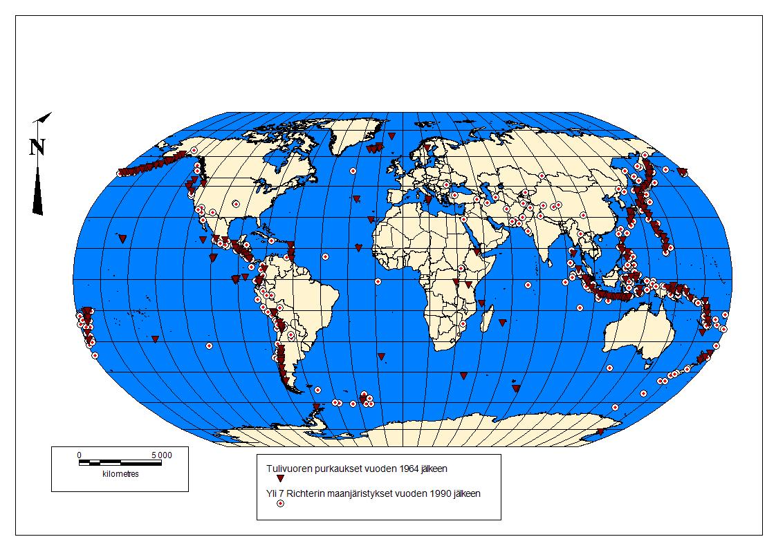 maanjäristykset_2