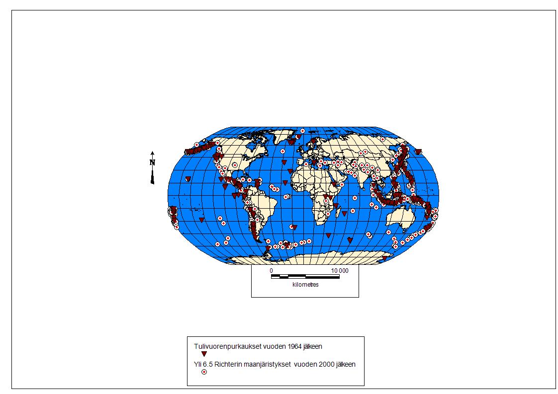 maanjäristykset_3