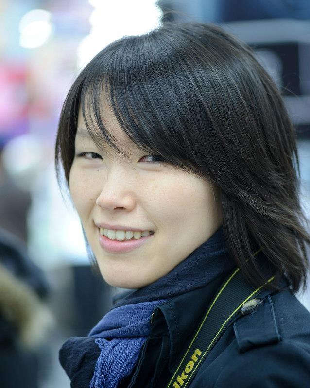 Self_Portrait_Ito