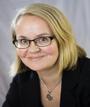 Kirsi Valkama