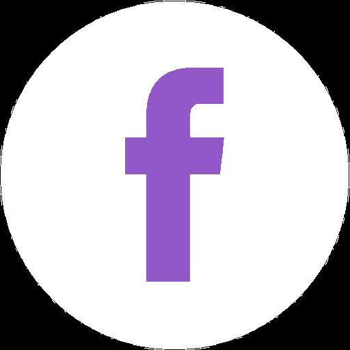 CSTT Facebook page