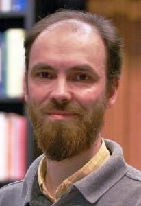 Sami Yli-Karjanmaa