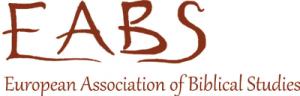 eabs-logo1