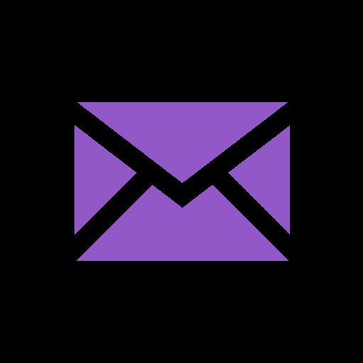 CSTT email