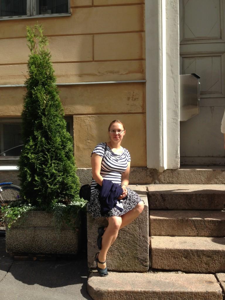 Katja's picture 1