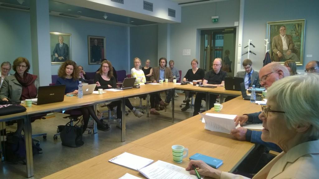 Qumran meeting_1