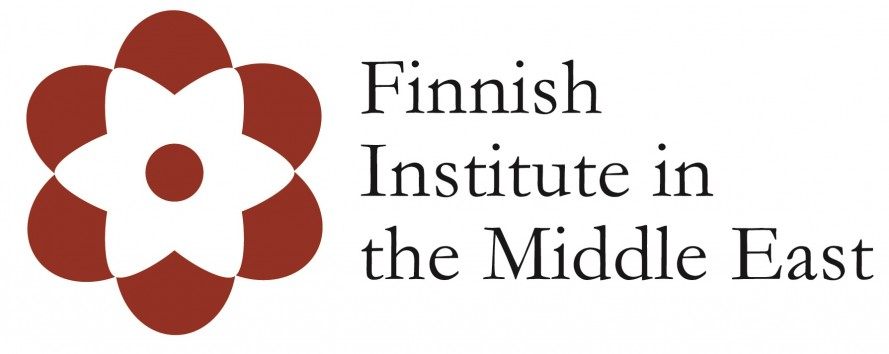 Changes In Sacred Texts And Traditions The Academy Of Finlands
