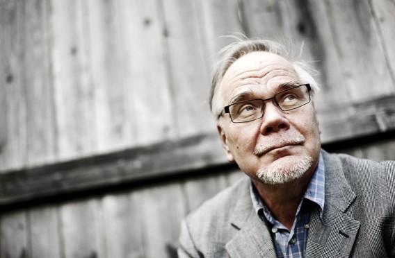Professor emeritus Heikki Räisänen, 1941–2015