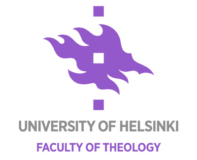 Permanent or Tenure-Track Position in Hebrew Bible and Cognate Studies at University of Helsinki