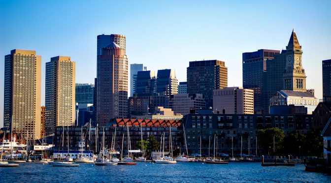 Helsinki-based CSTT at SBL and ASOR Annual Meetings 2017, Boston