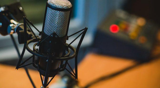 Uuden kirjapodcastin aiheena Septuaginta: kuuntele keskustelu