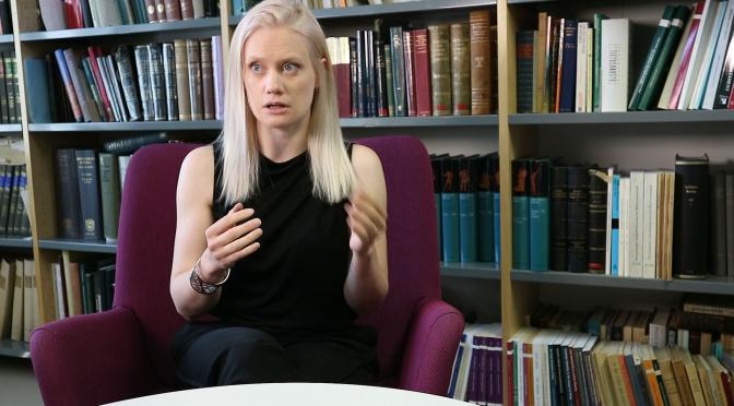 Video: Miten historiaa tutkitaan?
