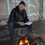 Juha Hurme