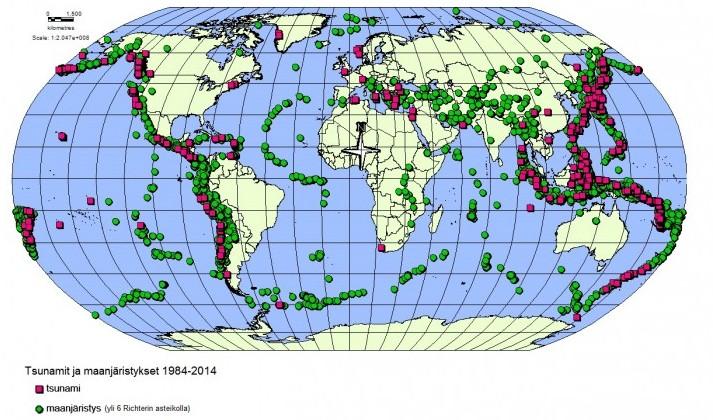 tsunamijajärsityts-724x1024