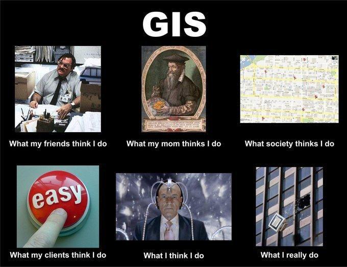 funny-GIS-pic