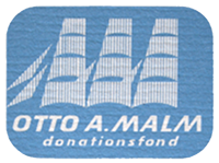 otto_malms_donationsfond_logga_small