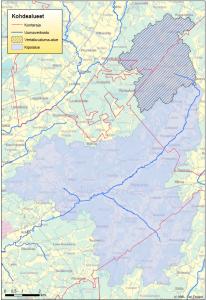 Kohdealue_kartta
