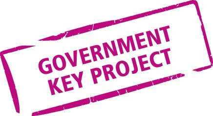 government key project lila