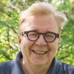 Markku Ollikainen, Ympäristö- ja luonnonvaraekonomian professori, Helsingin yliopisto, p. 02941 58065,markku.ollikainen (a) helsinki.fi