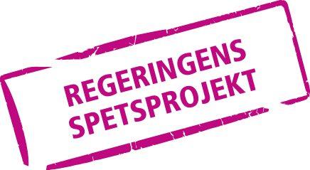 Regerings spetsprojekt logo sv lila RGB