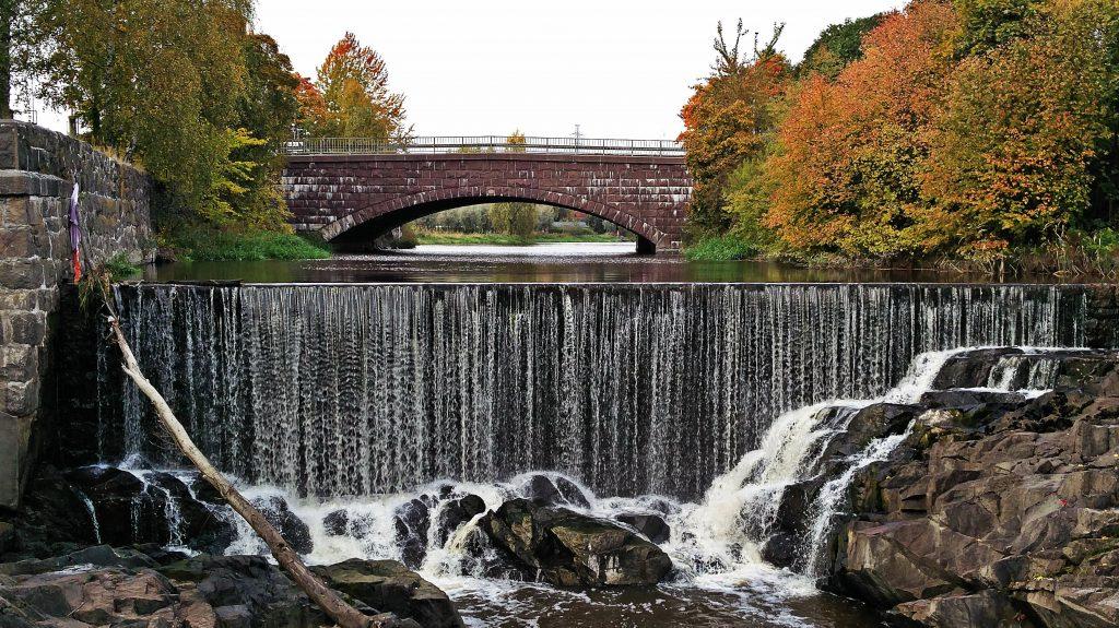 Vantaankosken silta (editoitu)