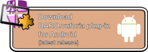 DownloadDARO.vuforia