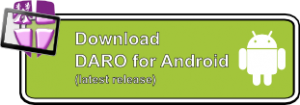 DownloadDaro