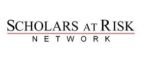 Hi Res SAR logo for Blog