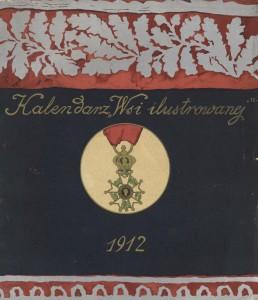 kalendarz1912