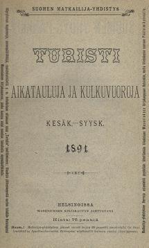 KUVA 5_Turisti 1891_web