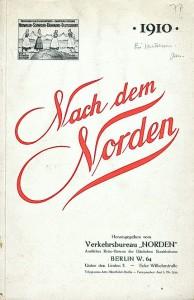 KUVA_Nach-dem-Norden_kansi_web