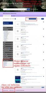 kk-finna-hakutulos-1