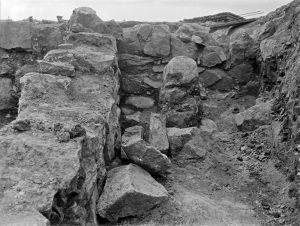 muuri1