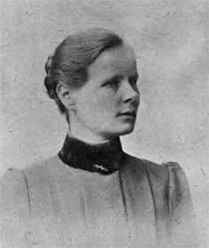 Alma Hartikainen