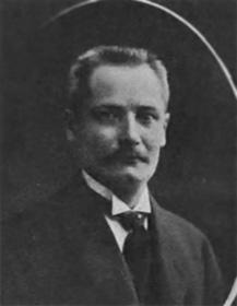 J.S. Böckerman