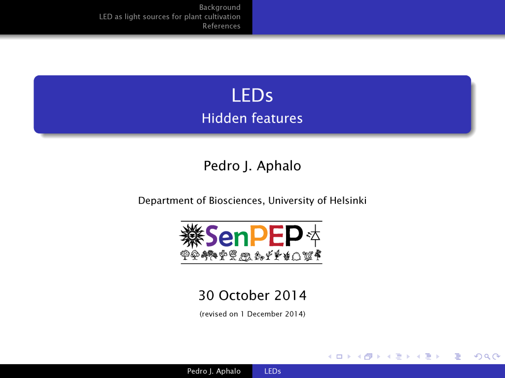 cover_talk_LEDs_Munich