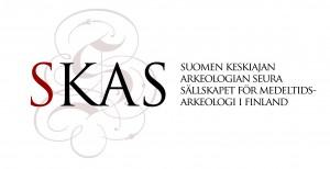logo_valkoinen