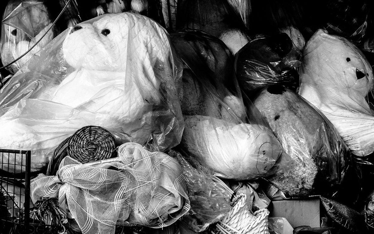 Tavaroiden taikamaailma: Jari Ehrnrooth ja kulttuurievoluution hedelmät