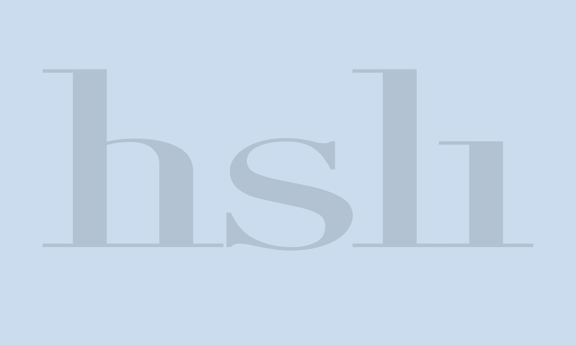 Helsinki Socio-Legal Initiative (HSLI)