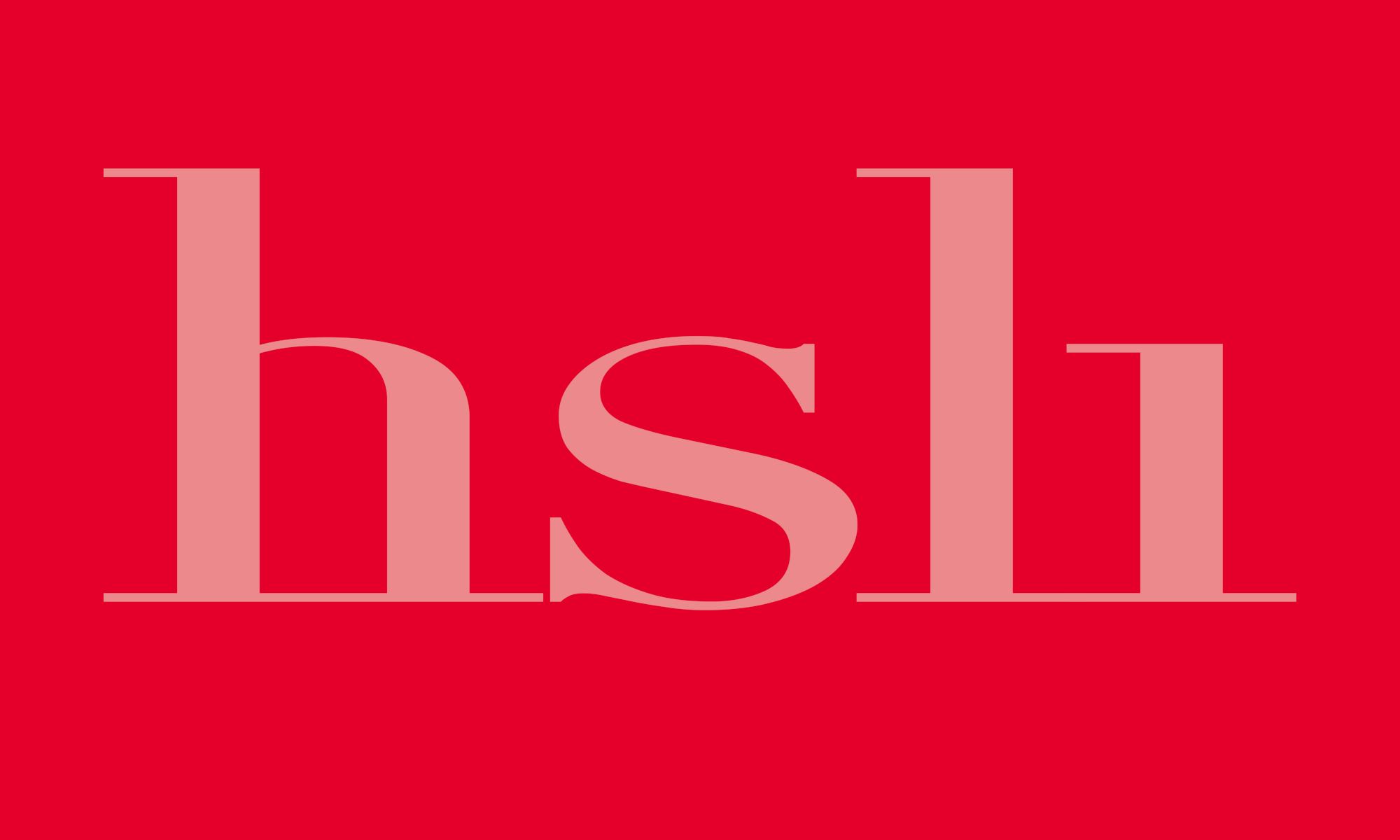 Helsinki Socio-Legal Initiative (HSLI)