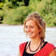 Anna_Hausmann