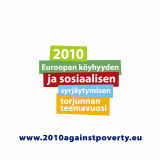 againstpoverty