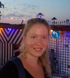 Anniina Hyttinen