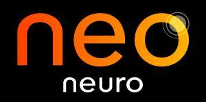 neuroneo_cmyk